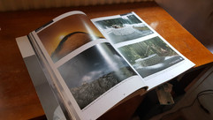 Archive Dergisi