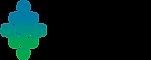 Vimana Logo-01-01.png