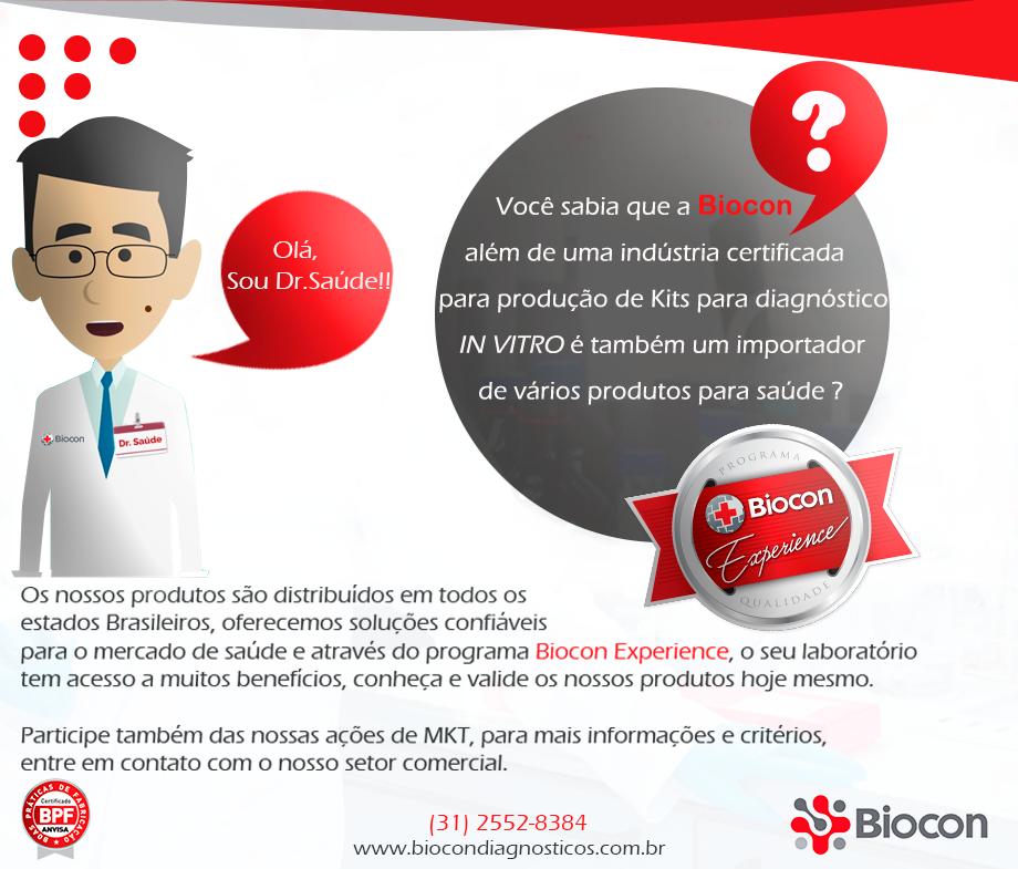 Peça_Gráfica_Biocon_Clean.png