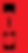 testes icon.png