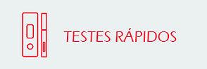 TESTES RAPIDOS ICON SITE.jpg