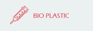 BIO PLASTIC ICON SITE.jpg