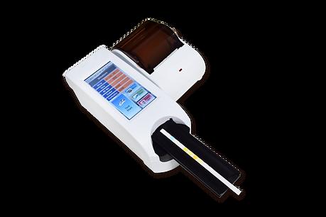 Biocon R50S.png