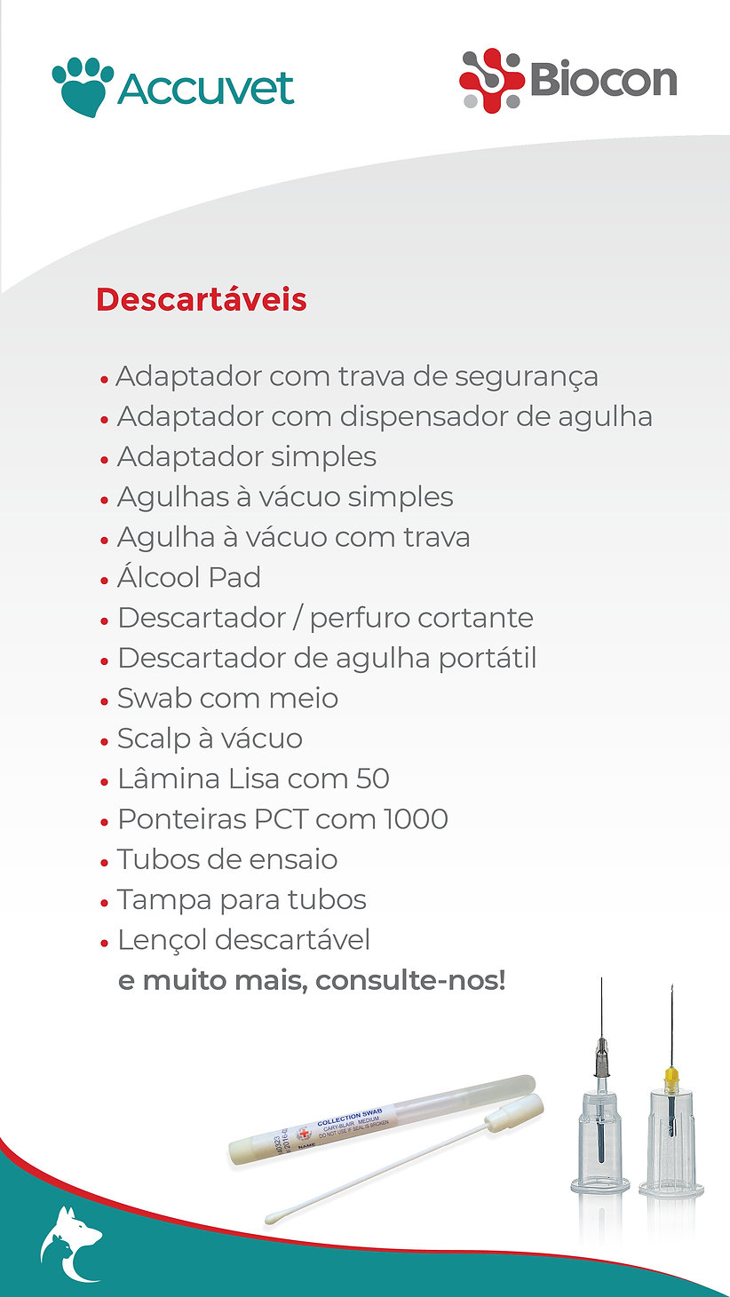 folder virtual linha accuvet_2020_rs14.j