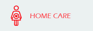 HOME CARE SITE.jpg