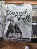 Gray t shirts.jpg