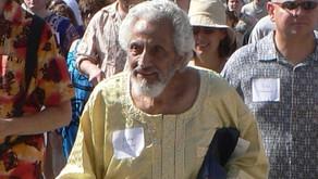 Featured Composer: Halim El-Dabh