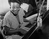 Featured Composer: Mary Lou Williams