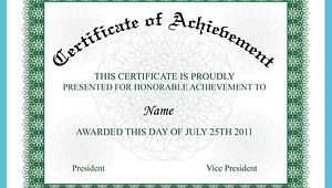 Certificate-of-Achievement-Templates.jpg