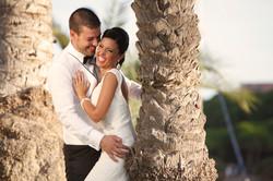 fotografos-de-boda-albacete-hellin-murcia-07