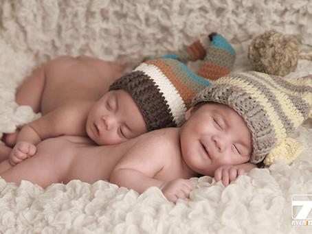 FOTOGRAFIA INFANTIL ALBACETE + FOTOGRAFIA RECIEN NACIDOS + FOTOS DE BEBE HELLIN + SESIONES ESTUDIO P