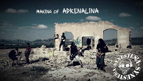 videoclip-punk-hellin-albacete-murcia-synestesia-septimaavenida-03.jpg