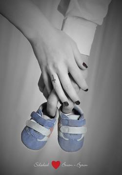 fotografia-embarazo-albacete-hellin-sesion-fotos-embarazada-06