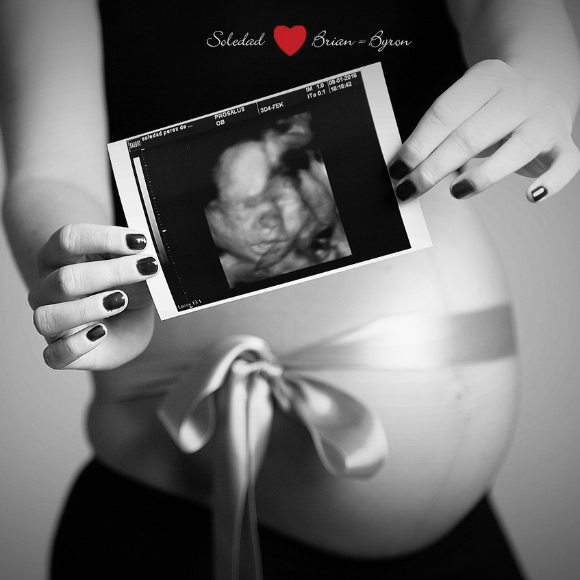 fotografia-embarazo-albacete-hellin-sesion-fotos-embarazada-01