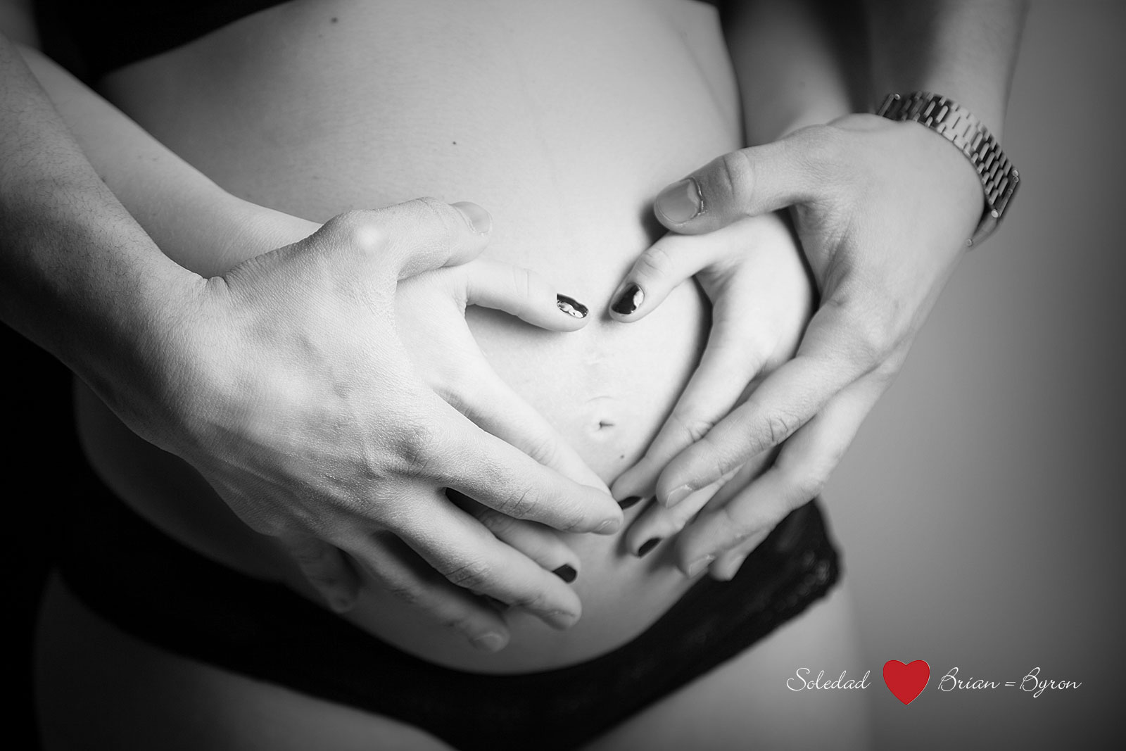 fotografia-embarazo-albacete-hellin-sesion-fotos-embarazada-03c