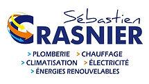 Crasnier_Logo.jpg