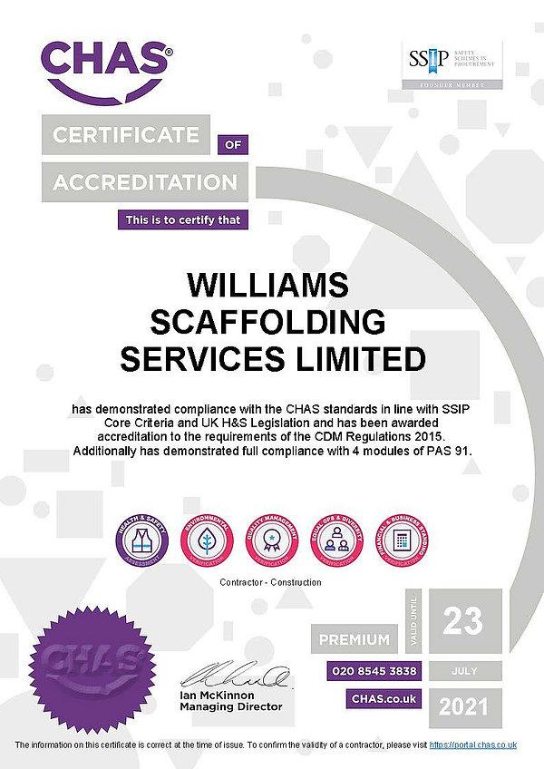 CHAS Certificate 2020-2021.jpg