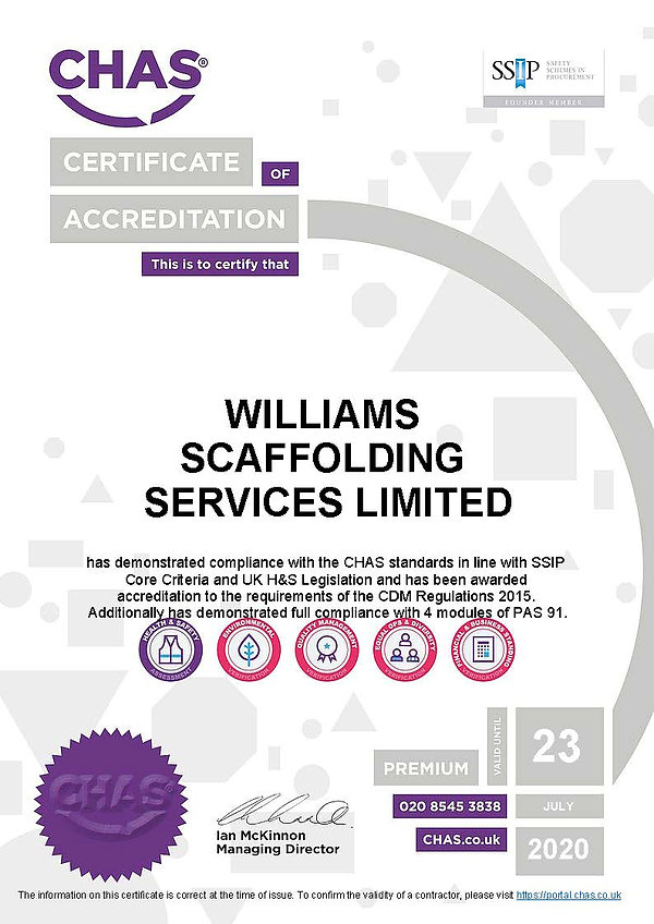 Certificate - Premium.jpg