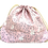 Thumbnail: Wet Bag