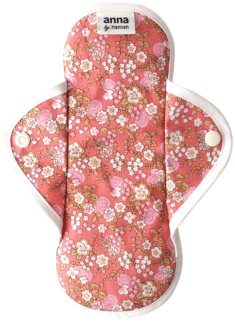 Pantyliner (Anna by Hannah)