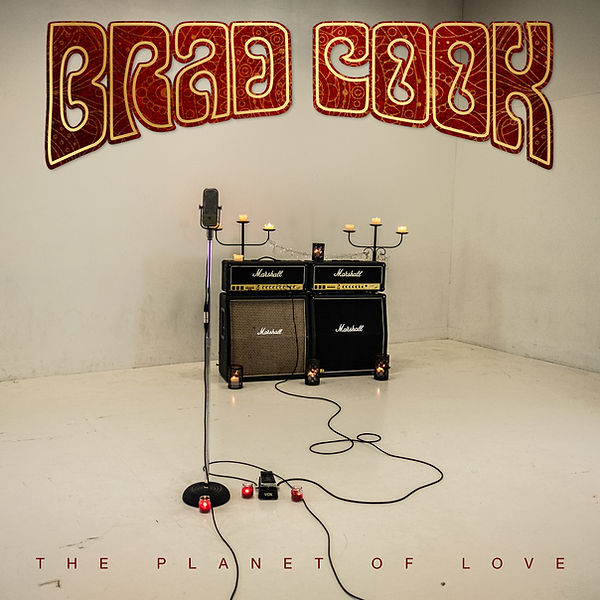 Brad Cook - Planet of Love v1d.jpg