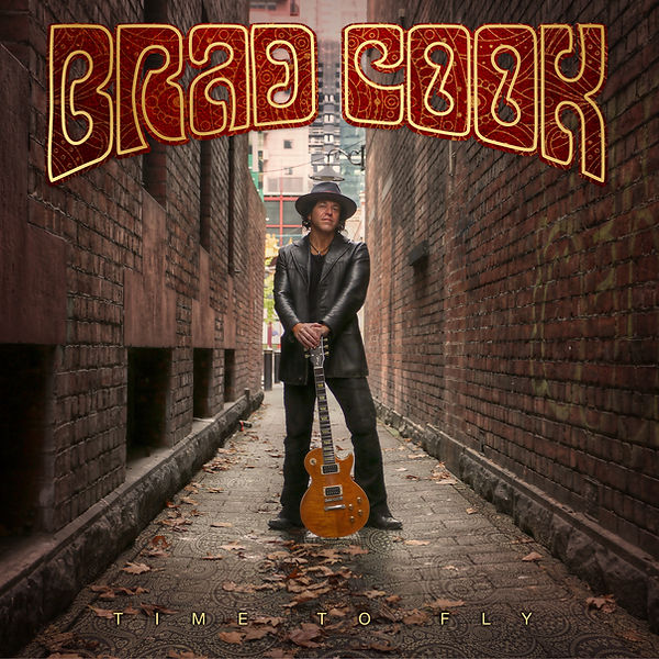 Brad Cook - 'Time to Fly' v1b.jpg