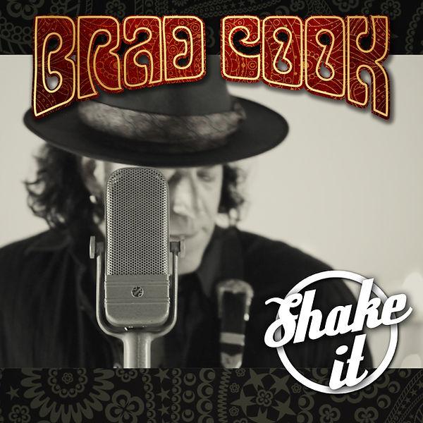 Brad Cook - Shake It v1c.jpg
