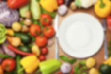 Nutrition, diététique, hygiène de vie, santé au naturel, alimentation saine, naturopathie, detox, naturopathe