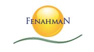 Féna, Fenahman, Naturopathe, Naturopathie, Santé au naturel