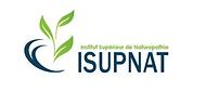 ISUPNAT, école de Naturopathie, Fenahman
