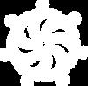 BREOC Branding_Symbol Logo White.png