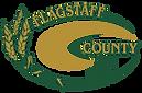 Flagstaff.png