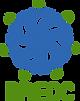 BREOC Branding_Full Logo.png