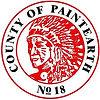 County of Paintearth.jpg