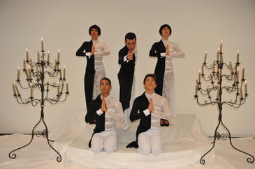 Cabaret Imagine (6).jpg