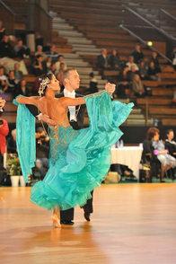 ballroomdress -ballroom -dancesport -rob
