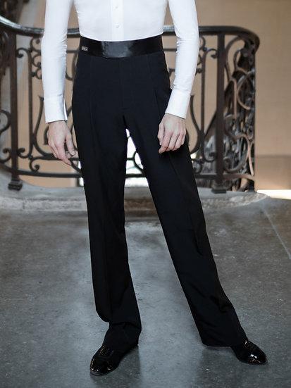 MARTINO - pantalon Homme