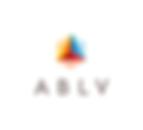 ABLV_LOGO_RGB.png