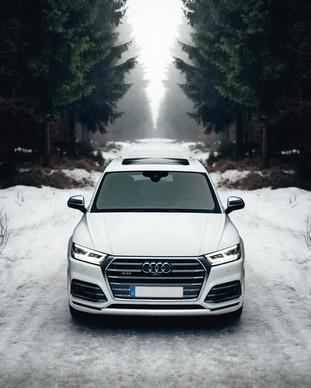 Auto vērtēšana, sertificēti auto vērtētāji, auto eksperts, ekspertīze