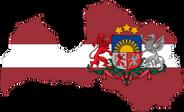 sertificēti vērtētāji, strādājam visā Latvijā