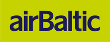 airbaltic-logo.png.png