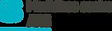 ars-med-logo@2x-1.png