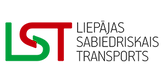 lst_logo.png