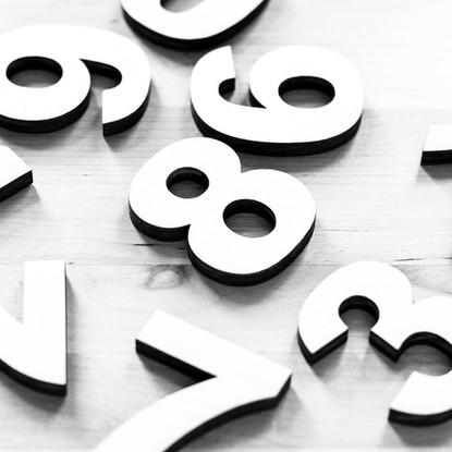 Nomas maksas aprēķināšana, nomas līgums