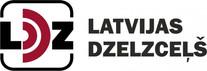 vas-latvijas-dzelzcels-informe-par-kusti
