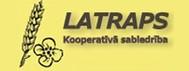 latraps.jpg