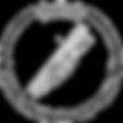 spilve_logo.png
