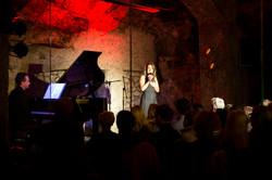 Openlucht Theater Valkenburg_Celine Weerts_Monique Frederickx-7