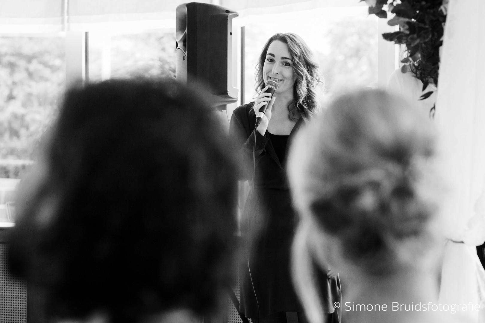 SimoneBruidsfotografie-006.jpg