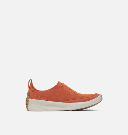 Out N About Plus Slip On